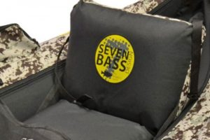 seven bass one avis